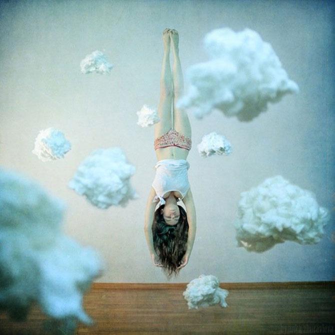 Basme, drame, portret: Anka Zhuraleva - Poza 29