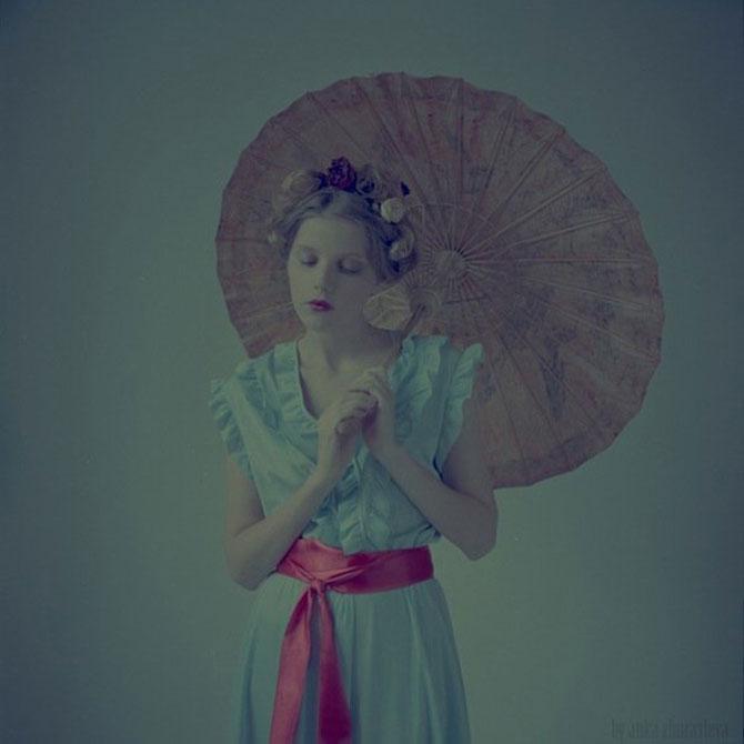 Basme, drame, portret: Anka Zhuraleva - Poza 31