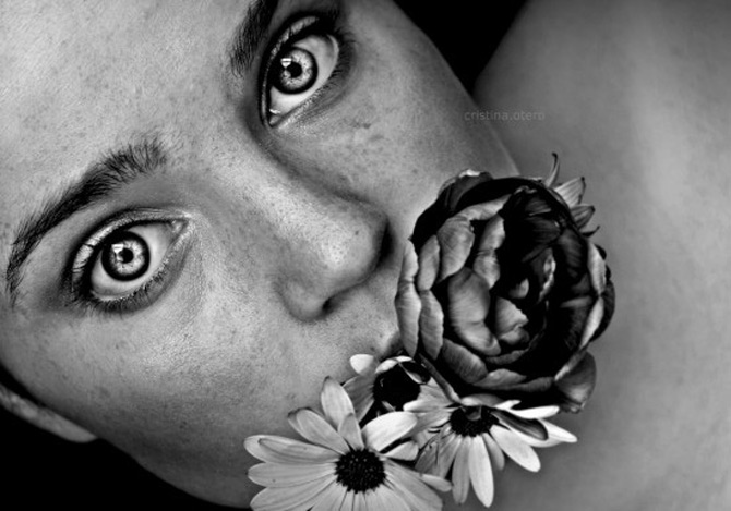 Cand ai 16 ani: Cristina Otero - Poza 7