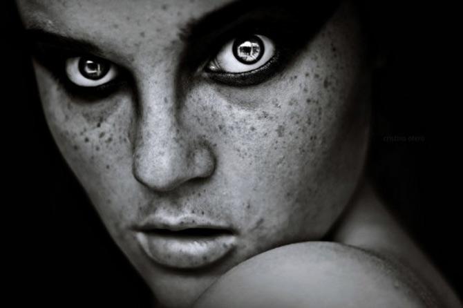 Cand ai 16 ani: Cristina Otero - Poza 8