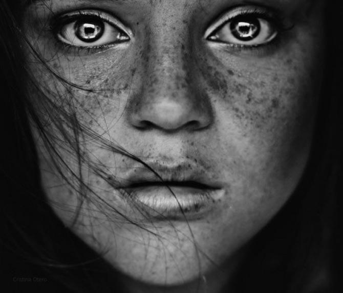 Cand ai 16 ani: Cristina Otero - Poza 9