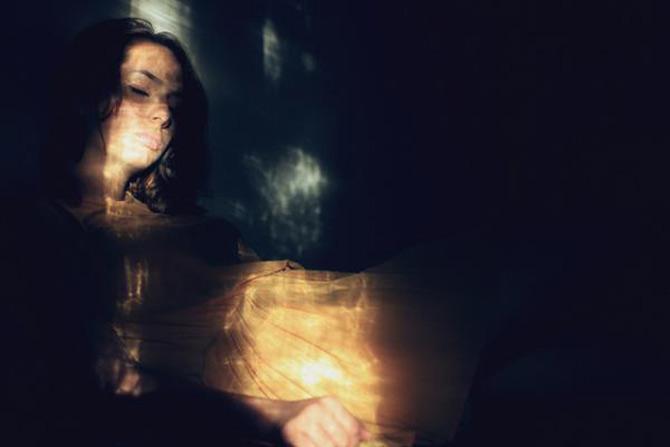 Cristina Viscu si Lolitele - Poza 11