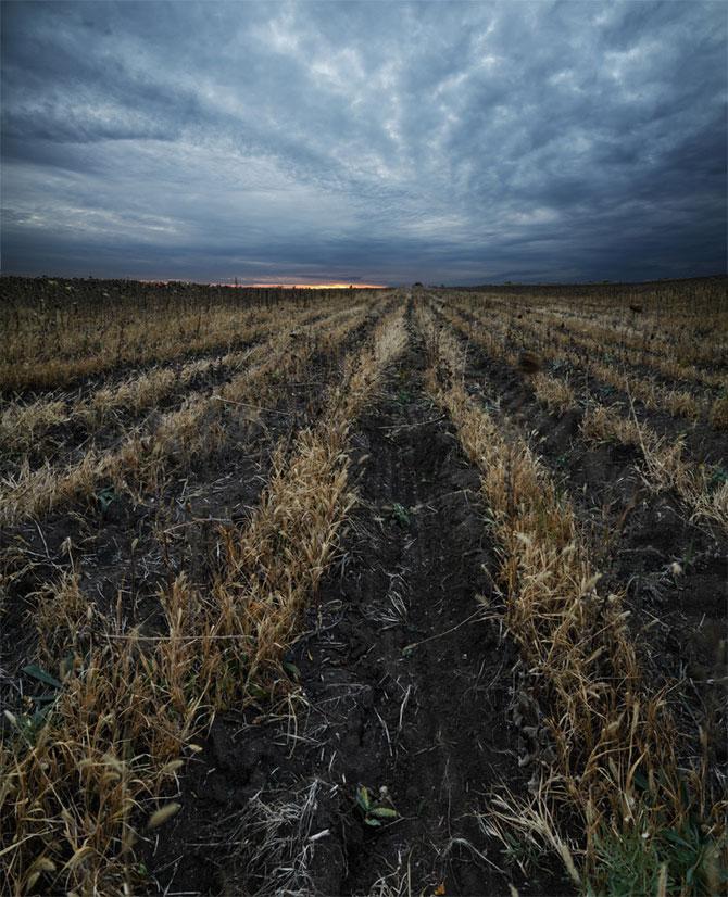 Pe drumuri nesfarsite, cu Denis Bodrov - Poza 6