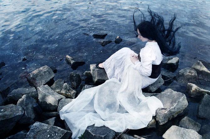 A te lasa in voia naturii, cu Dream-traveler - Poza 1
