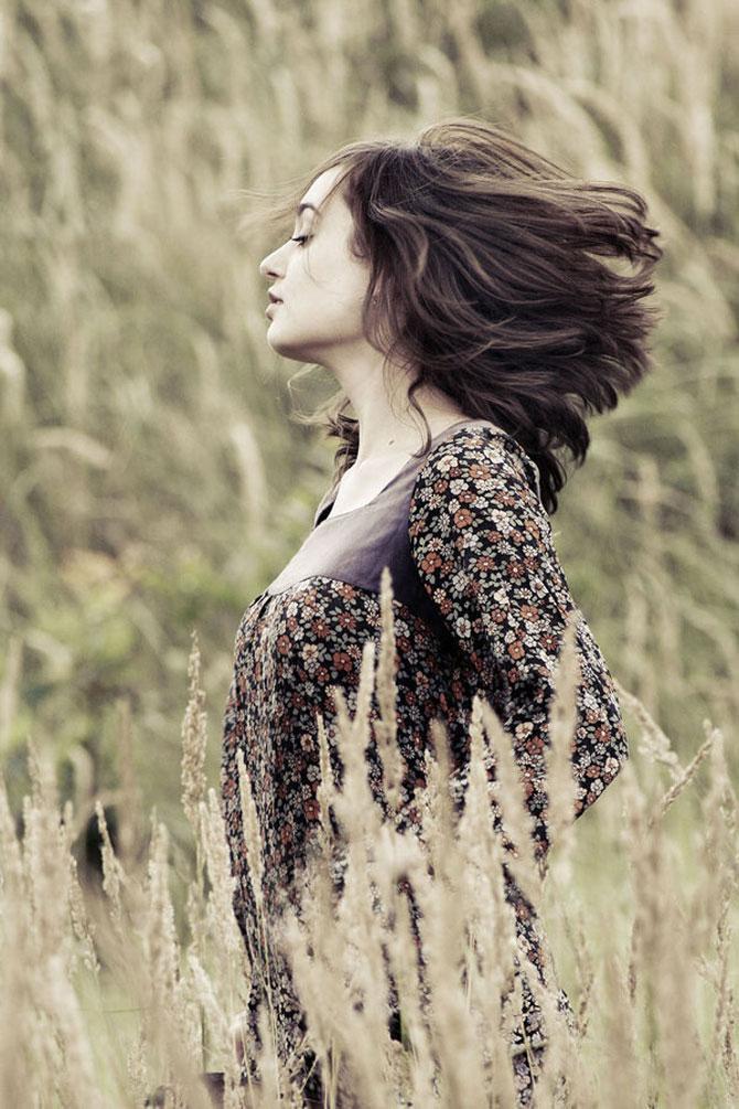 A te lasa in voia naturii, cu Dream-traveler - Poza 4