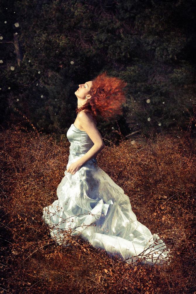 A te lasa in voia naturii, cu Dream-traveler - Poza 6