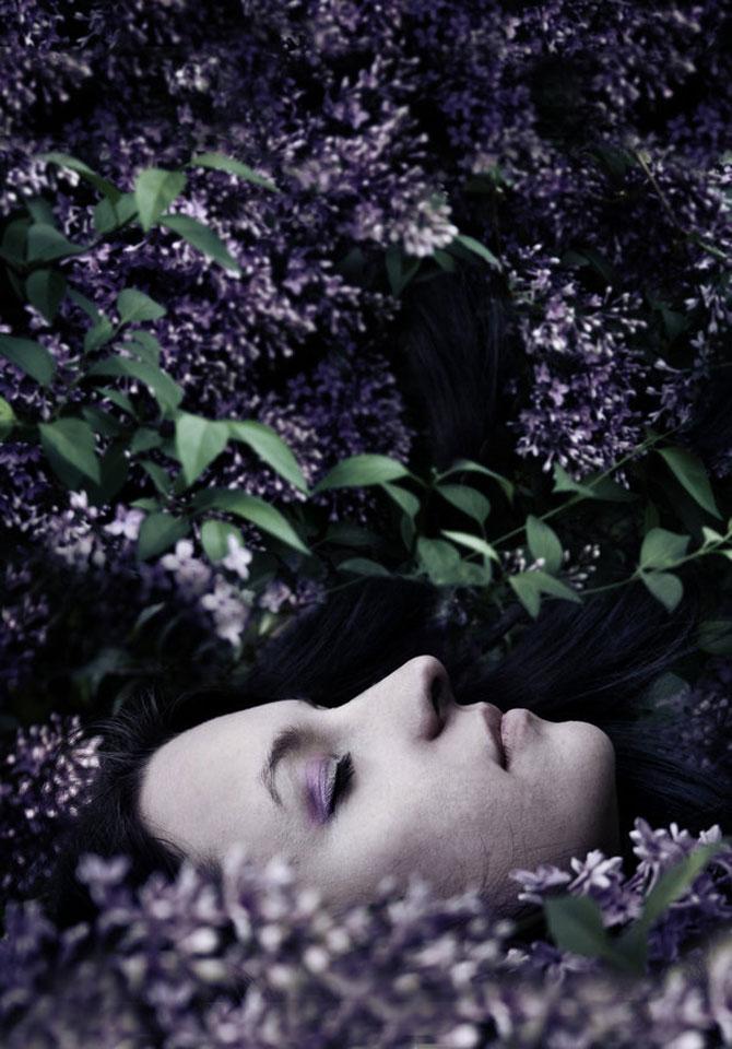 A te lasa in voia naturii, cu Dream-traveler - Poza 9
