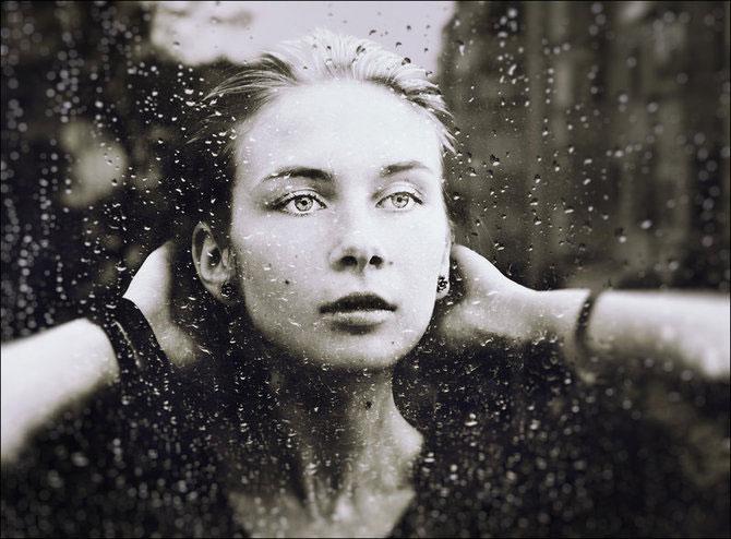 Felicia Simion: 17 ani si toata frumusetea lumii - Poza 2