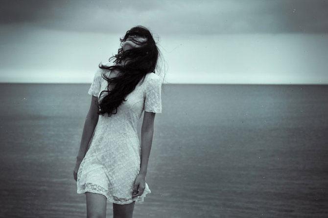 Felicia Simion: 17 ani si toata frumusetea lumii - Poza 8