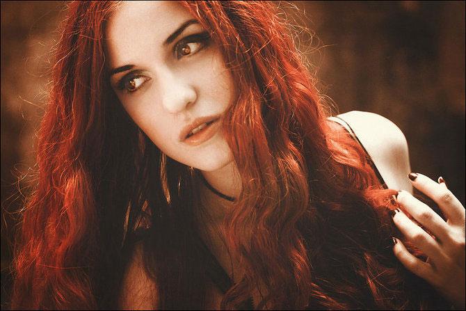 Felicia Simion: 17 ani si toata frumusetea lumii - Poza 10