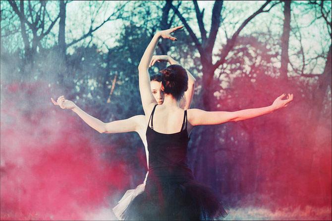 Felicia Simion: 17 ani si toata frumusetea lumii - Poza 16