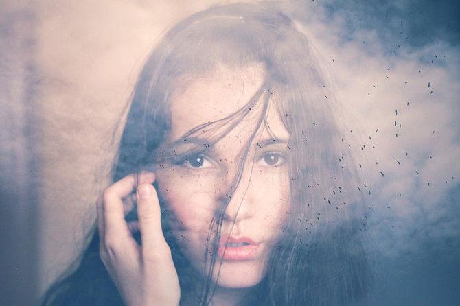 Felicia Simion: 17 ani si toata frumusetea lumii - Poza 19