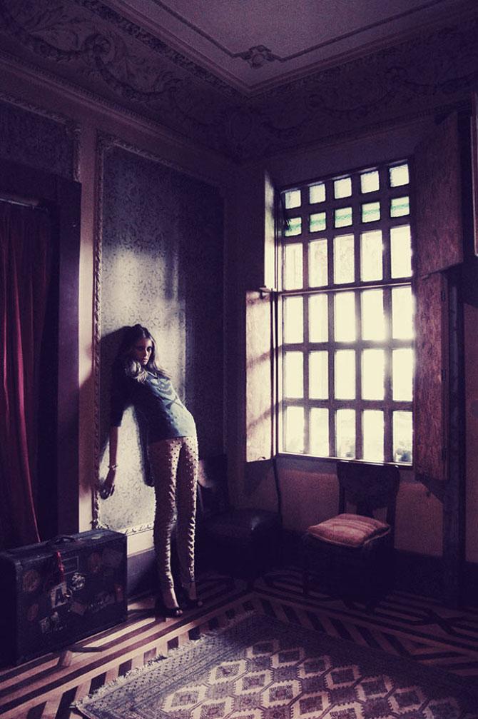 Fotografii Gabriela Camerotti