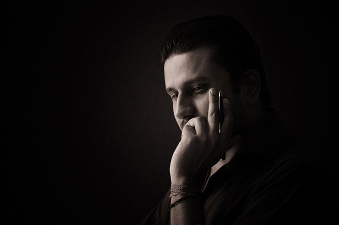 Principiul expunerii optime, cu Gaurav Singh - Poza 2