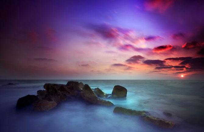 Frumusetea lucrurilor marunte, via Gilad Benari - Poza 11