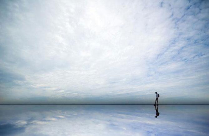 Frumusetea lucrurilor marunte, via Gilad Benari - Poza 13