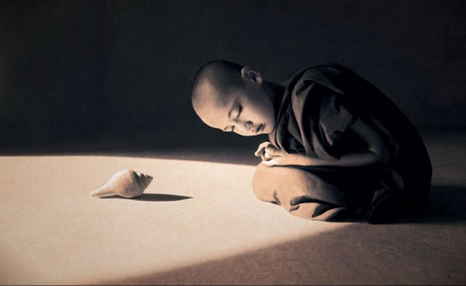 Copii, animale si iubire, de Gregory Snow - Poza 3