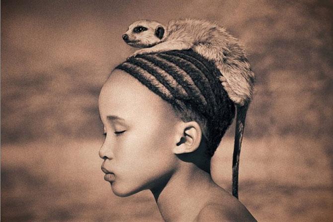 Copii, animale si iubire, de Gregory Snow - Poza 14