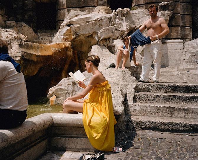 Superba Italie a anilor 80 - Poza 1
