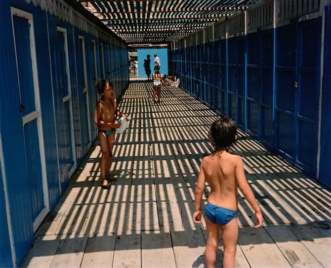 Superba Italie a anilor 80 - Poza 7