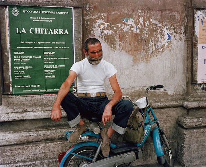 Superba Italie a anilor 80 - Poza 8