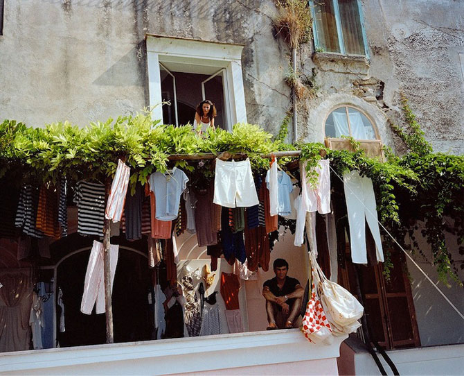 Superba Italie a anilor 80 - Poza 10