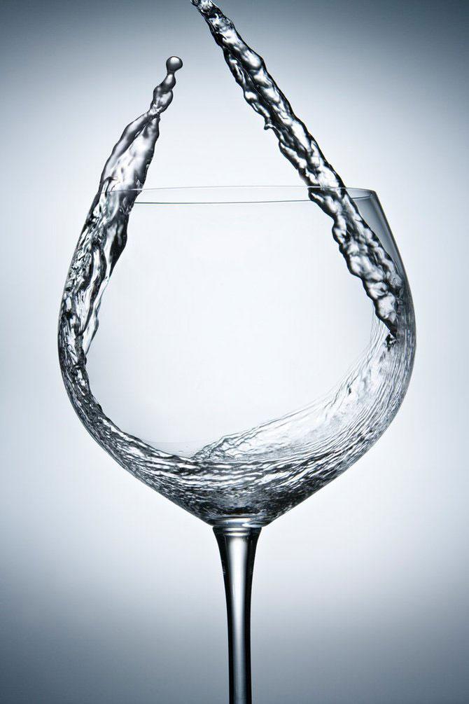 Sticla lichida, de Jean Berard - Poza 2