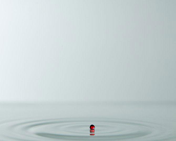 Sticla lichida, de Jean Berard - Poza 5