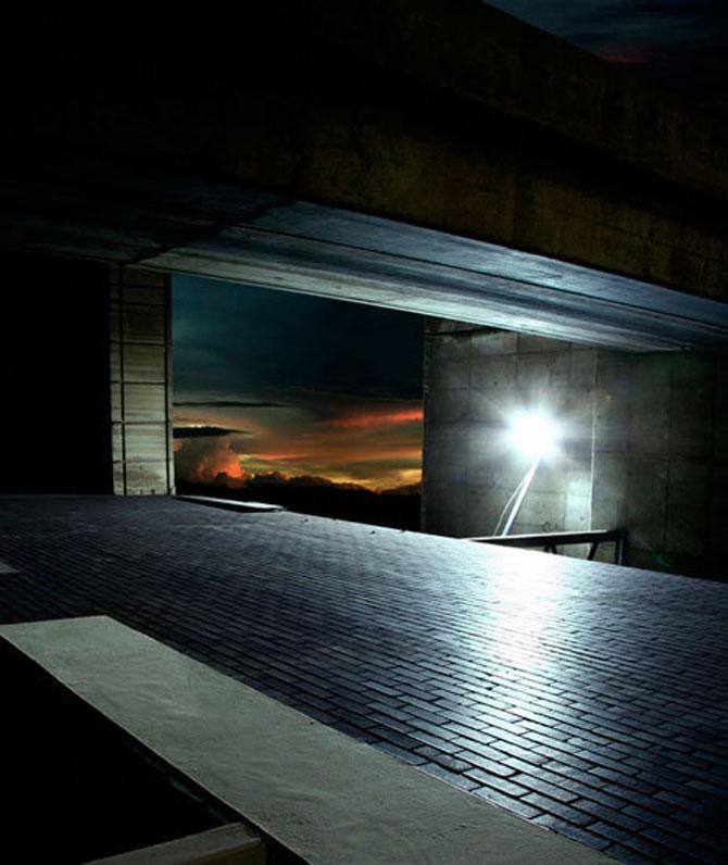 Cerul si pamantul lui Johann Ryno de Wet - Poza 9