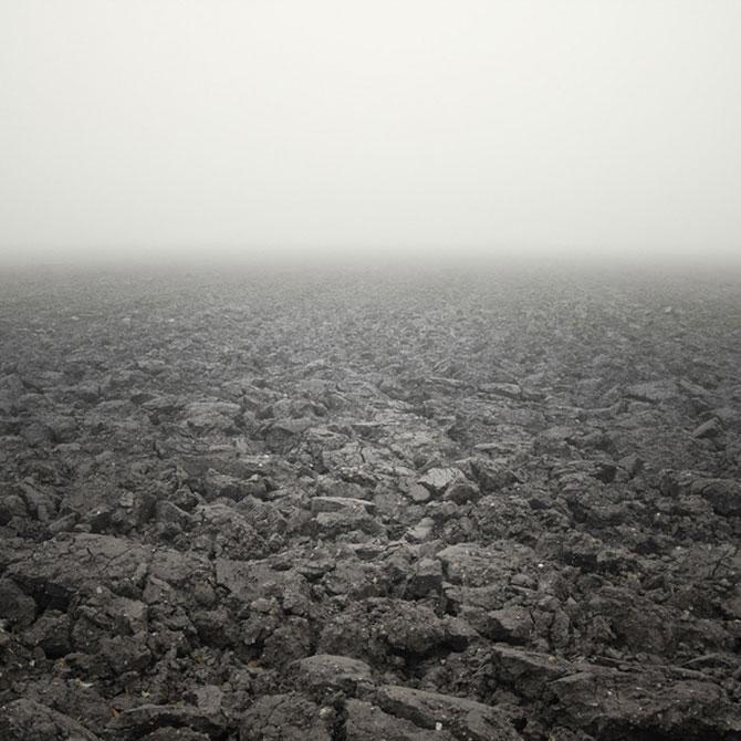 Minimal, conceptual, natural: Jurgen Heckel - Poza 4