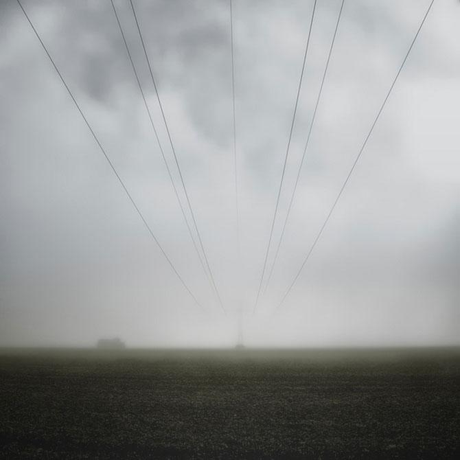Minimal, conceptual, natural: Jurgen Heckel - Poza 8