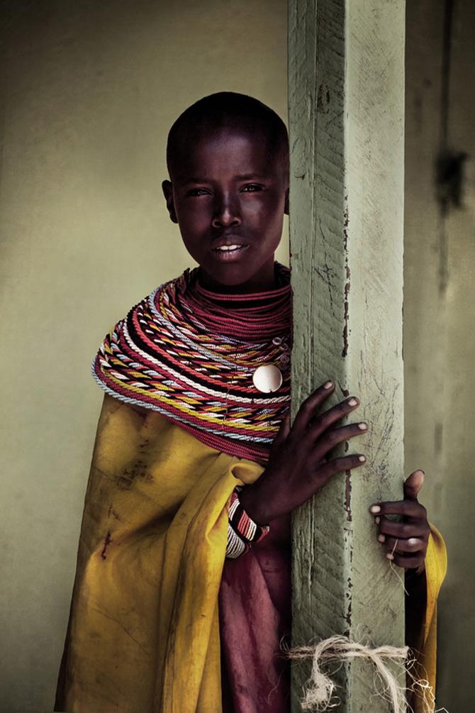 Safari in cautarea subtilului: Diego Arroyo - Poza 2