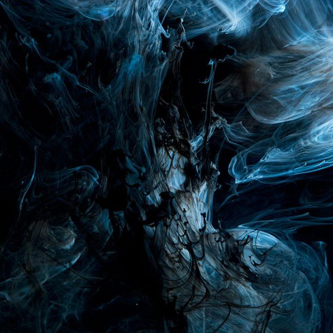 Demersuri abstracte de Luka Klikovac - Poza 10