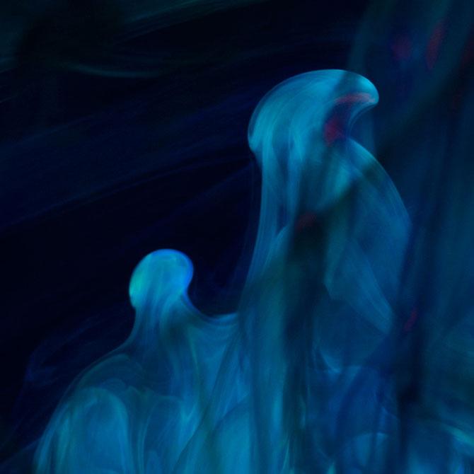 Demersuri abstracte de Luka Klikovac - Poza 14