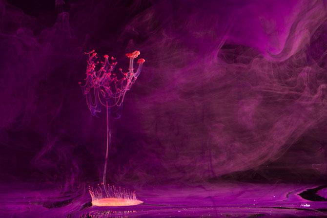 Demersuri abstracte de Luka Klikovac - Poza 17