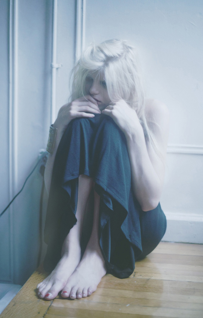 Desprinse din visele lui Natalie Kucken - Poza 1