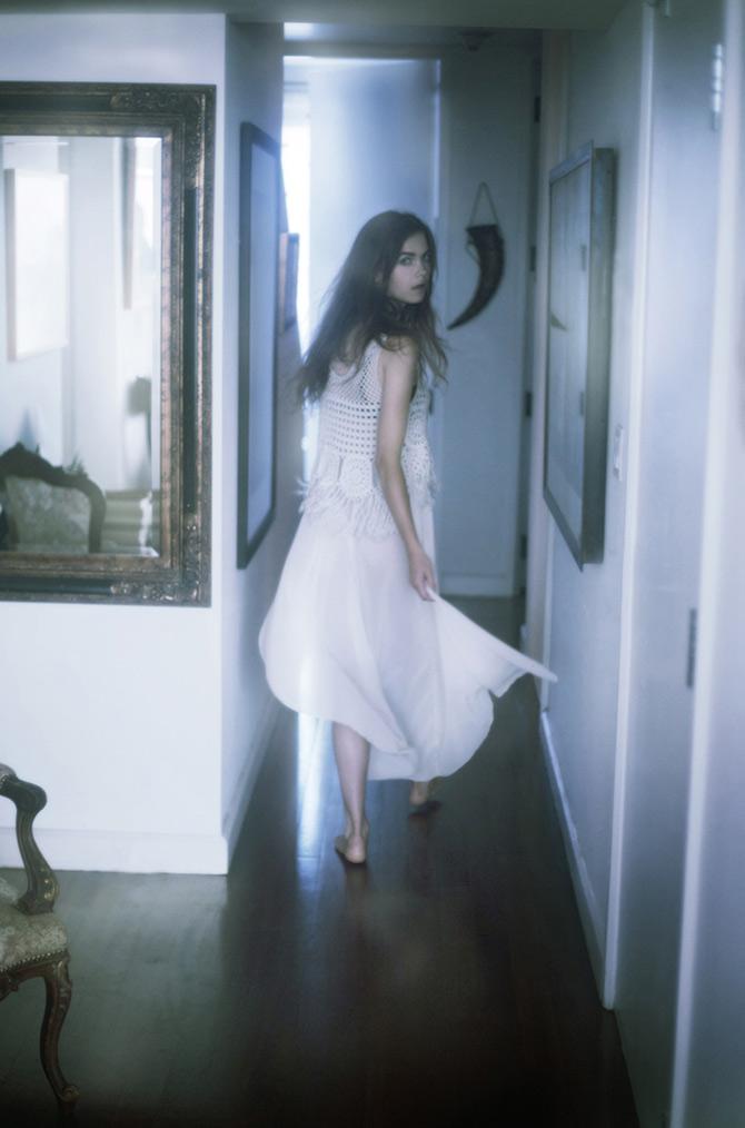 Desprinse din visele lui Natalie Kucken - Poza 2