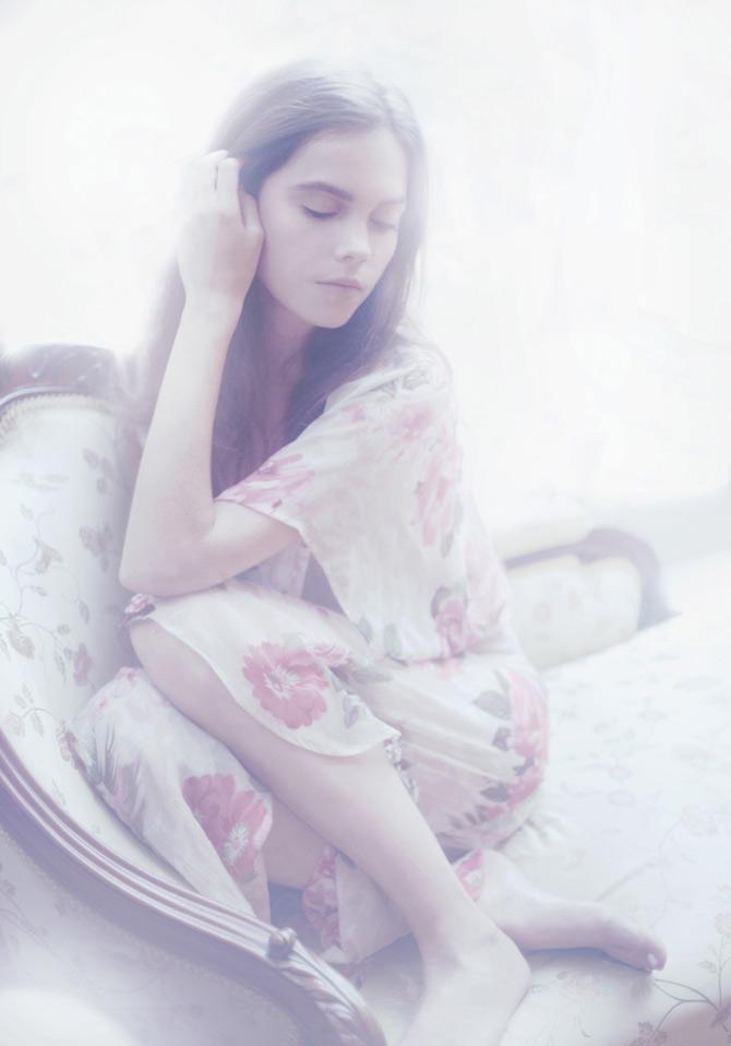 Desprinse din visele lui Natalie Kucken - Poza 3