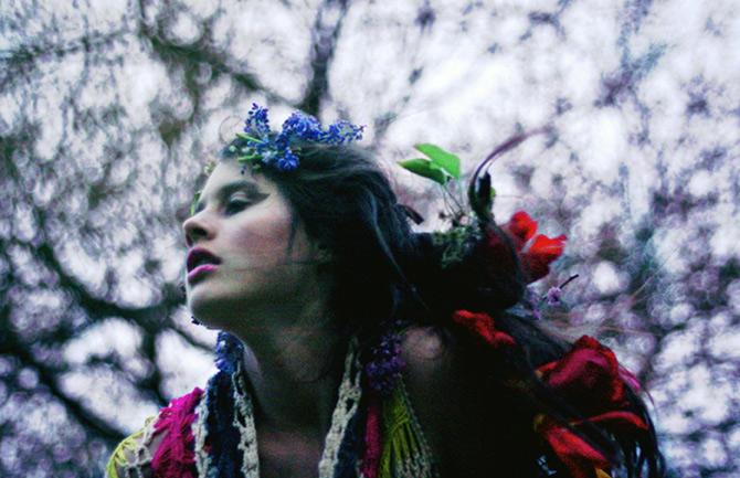Desprinse din visele lui Natalie Kucken - Poza 4