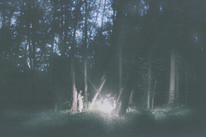 Desprinse din visele lui Natalie Kucken - Poza 8