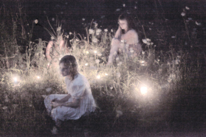 Desprinse din visele lui Natalie Kucken - Poza 10