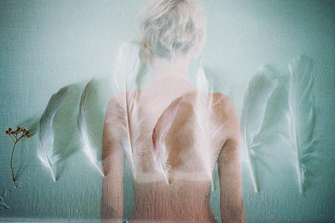 Desprinse din visele lui Natalie Kucken - Poza 11