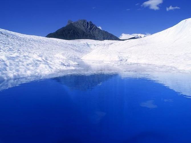 Viata in albastru: National Geographic - Poza 4