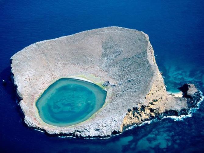 Viata in albastru: National Geographic - Poza 7