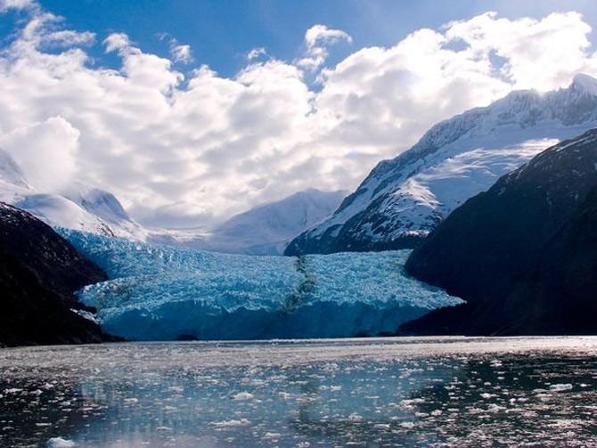 Viata in albastru: National Geographic - Poza 10