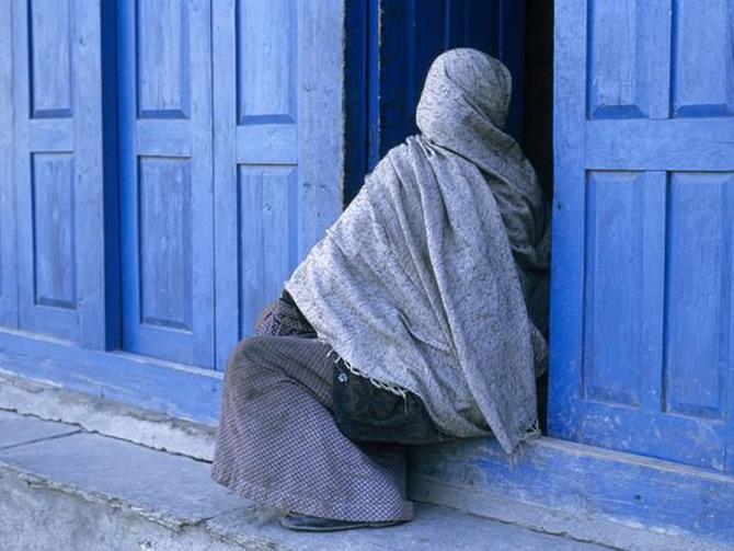 Viata in albastru: National Geographic - Poza 12