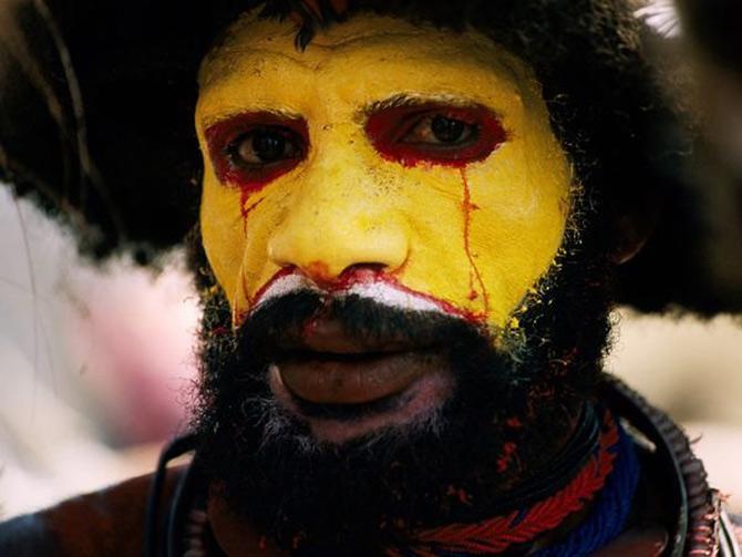 Viata in galben: National Geographic - Poza 7