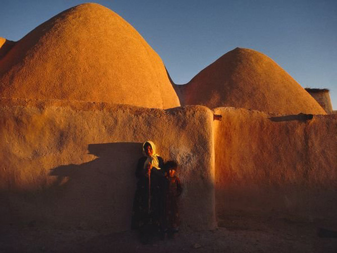 Viata in portocaliu: National Geographic - Poza 9