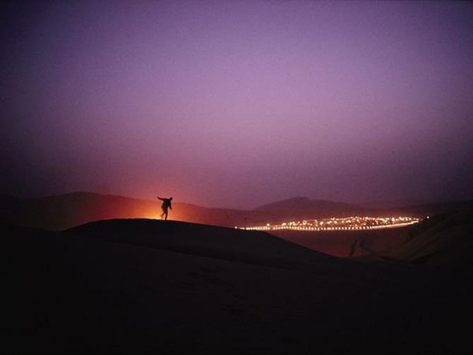 Viata in violet: National Geographic - Poza 5