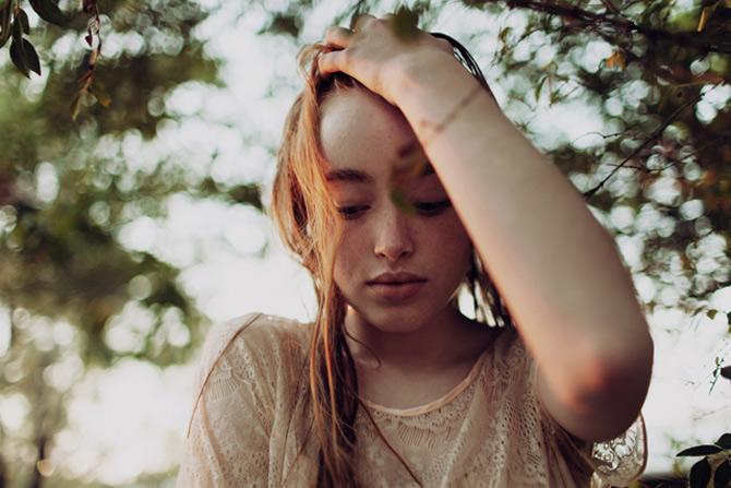 Copilaria nesfarsita a lui Nirrimi Hakanson - Poza 3